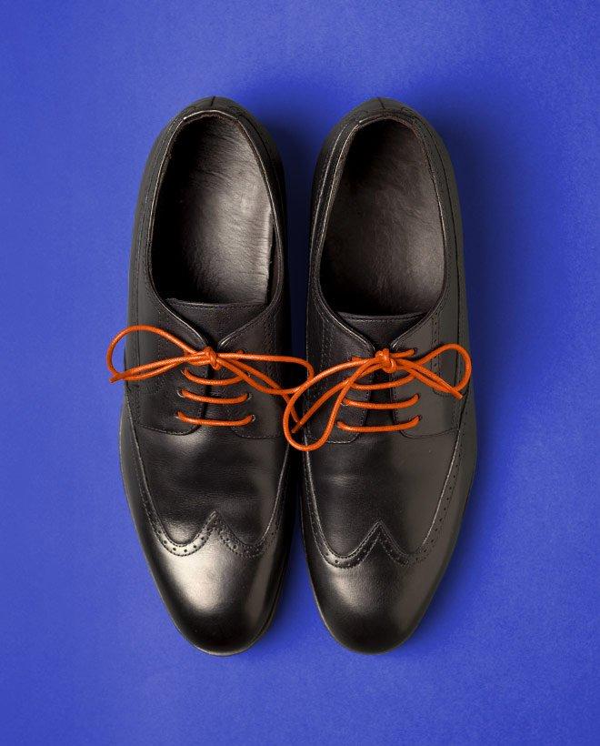 oranzhevi-vrazki-za-obuvki