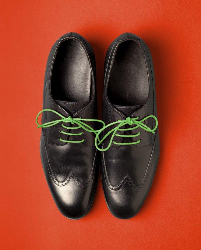 svetlozeleni-vrazki-za-obuvki