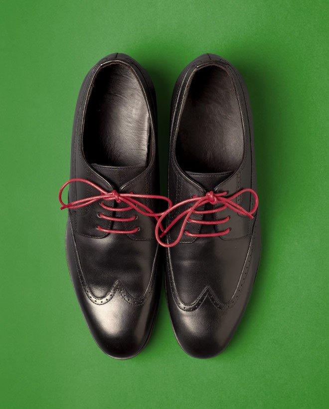 vrazki-za-obuvki-bordo