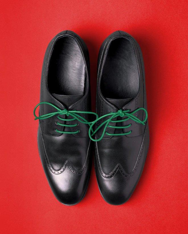 zeleni-vrazki-za-obuvki