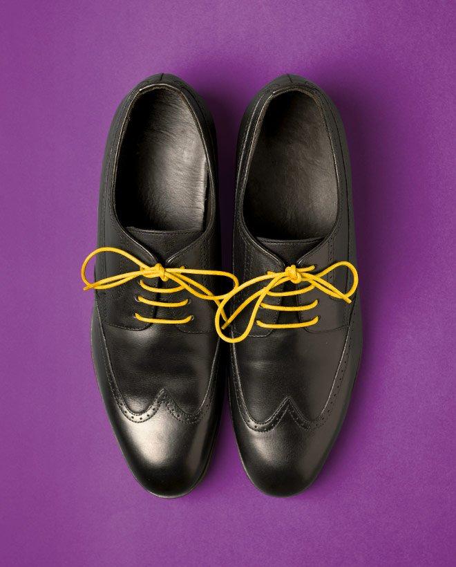 zhalti-vrazki-za-obuvki