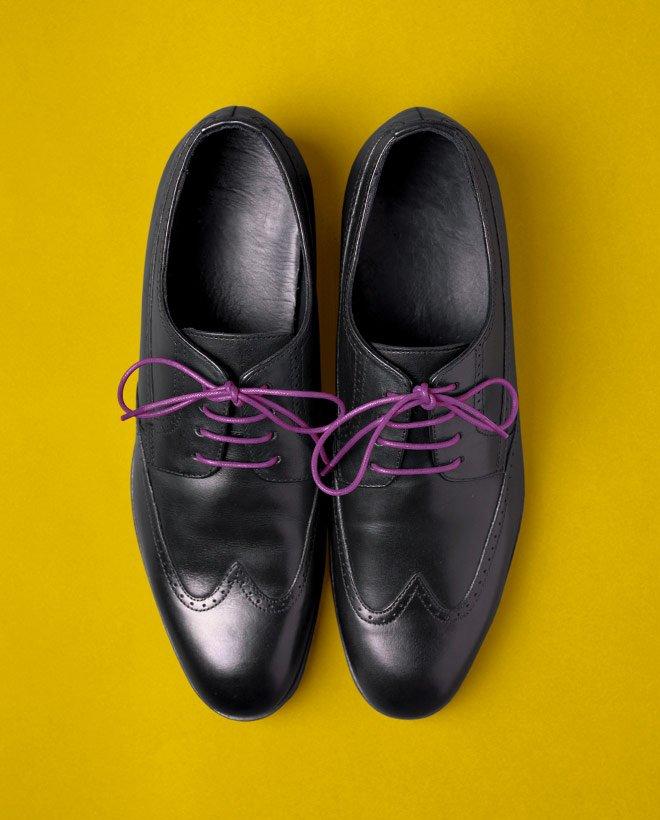 tamnolilavi-vrazki-za-obuvki