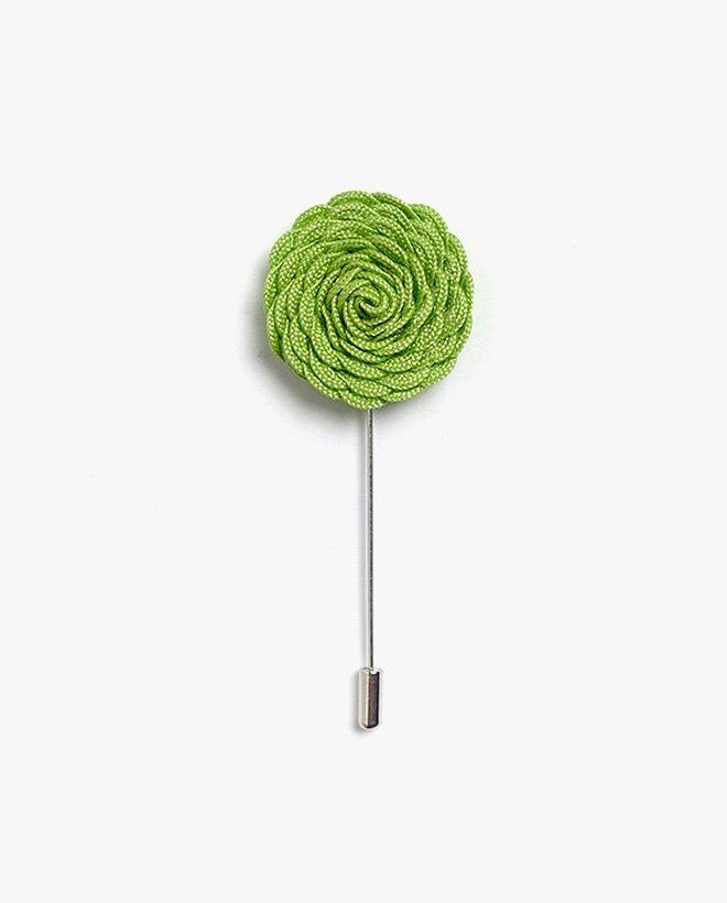 igla-rever-tuist-zeleno