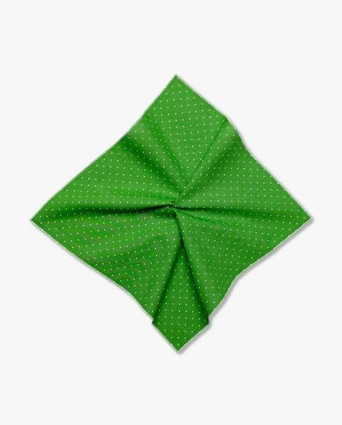 zelena-dzhobna-karpichka-na-beli-tochki