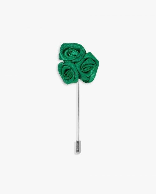 зелени рози игла ревер