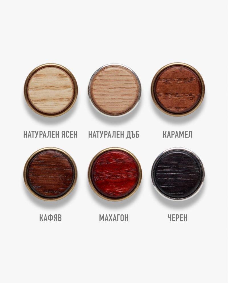 https://darvart.com/wp-content/uploads/2018/05/cufflinks-wood-colors.jpg