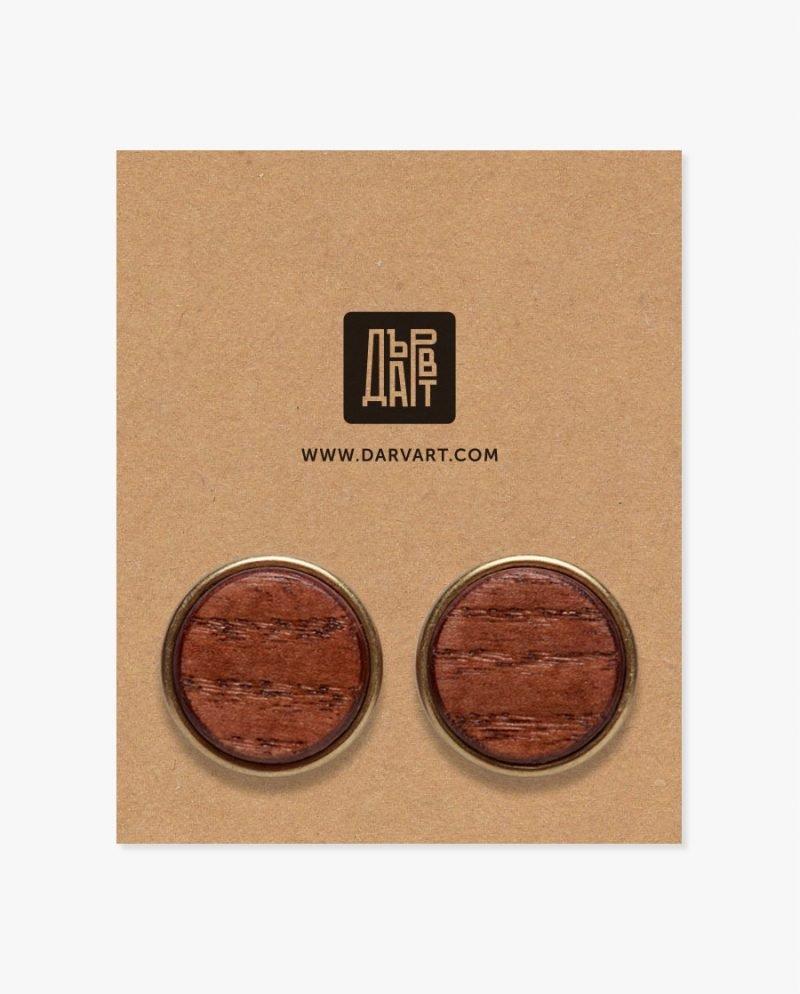 https://darvart.com/wp-content/uploads/2018/05/karamel-bronz.jpg