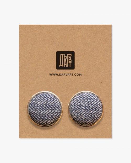 бутонели копчета ръкавели мъжки подарък
