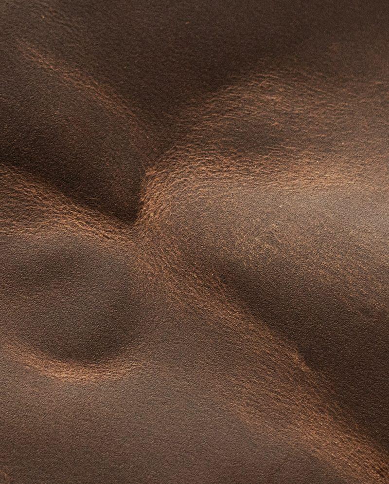 тъмнокафява кожа крейзи възвръщащ ефект